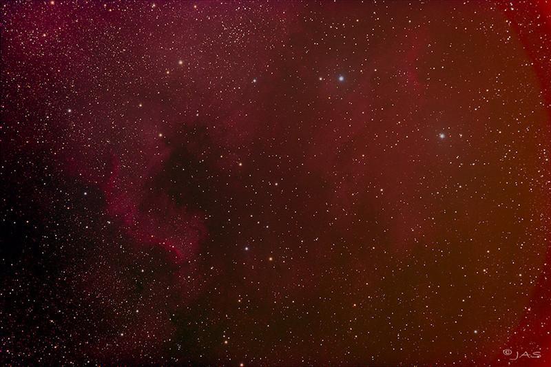 IC5070-RGB-00X-RGB-2-faw.jpg