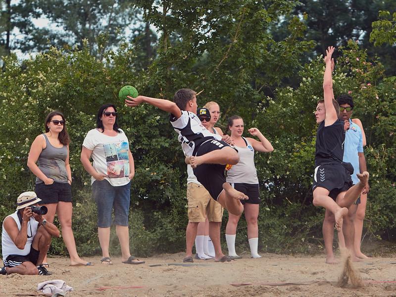 Molecaten NK Beach Handball 2015 dag 2 img 103.jpg