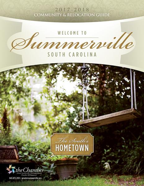 Summerville NCG 2016-2017 - Cover (4).jpg