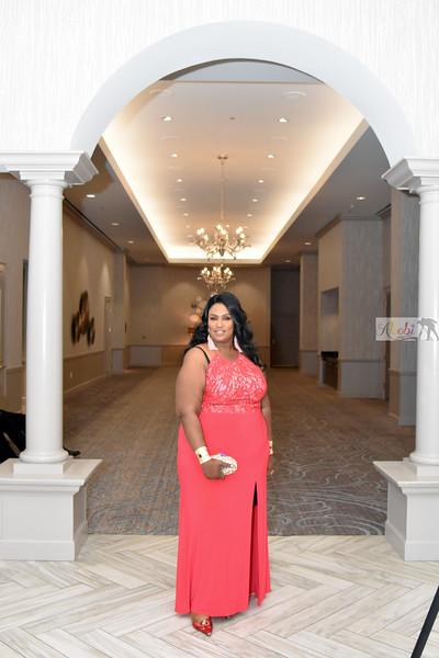 Olawumi's 50th birthday 960.jpg