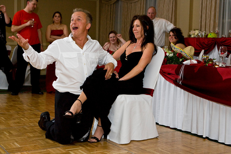 wedding J&N-772.jpg