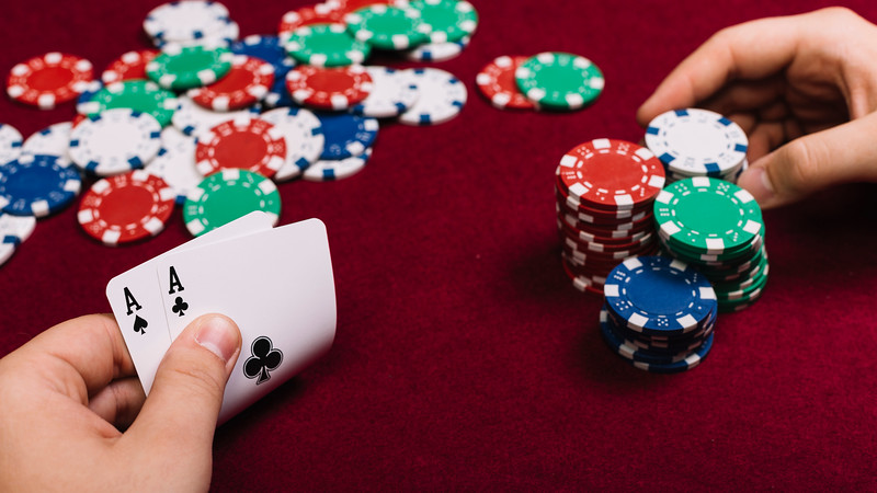 Casino Chips GS 2019.jpg