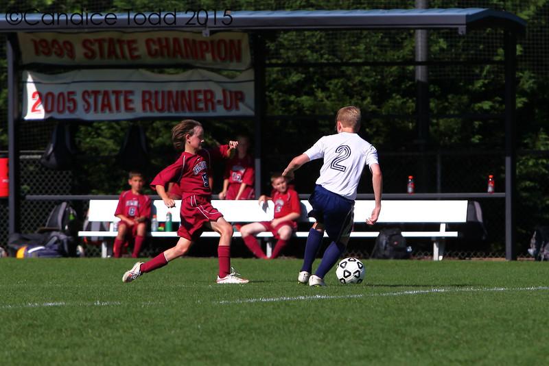 2015-04 PCA MS Soccer Fellow Christian Playoff-9331.jpg