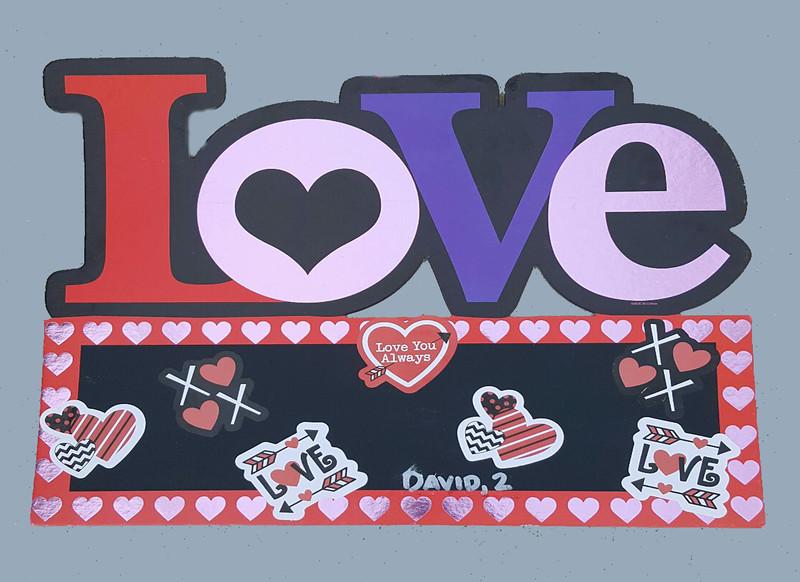 Love Baby David 2.jpg