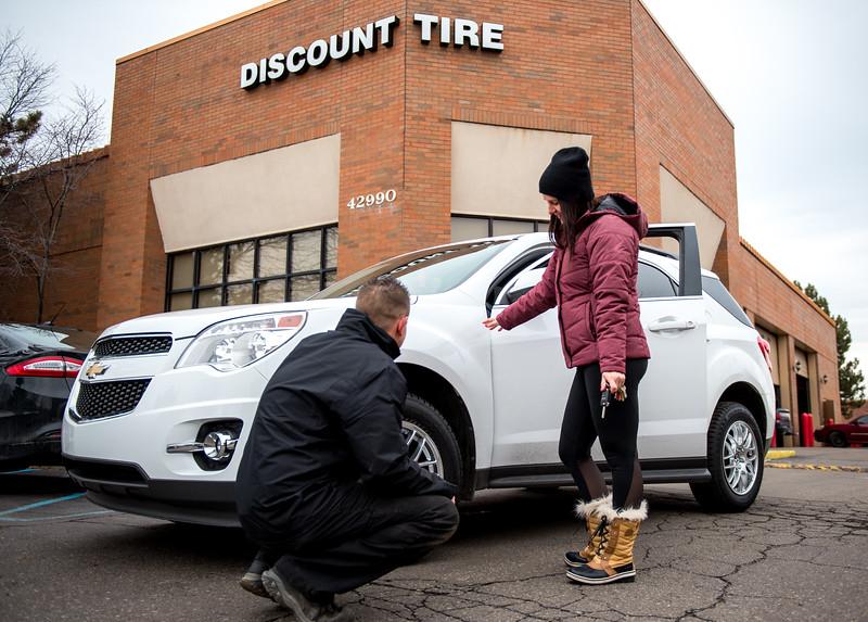 Discount Tire 38.jpg