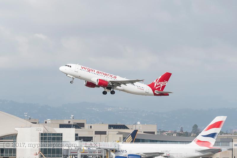 F20170218a144200_7379-Airbus A320-214-Virgin America-N642VA.jpg