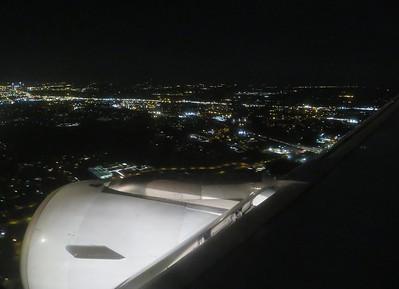 Flight Ft Lauderdale FL - Charlotte NC