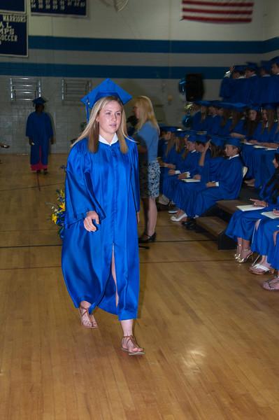 20120615-Connor Graduation-070.jpg