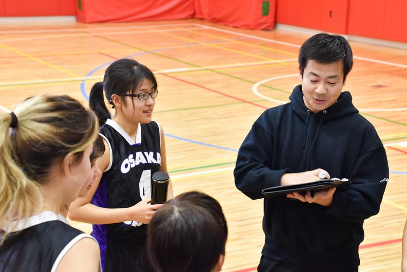 Sams_camera_JV_Basketball_wjaa-0052.jpg