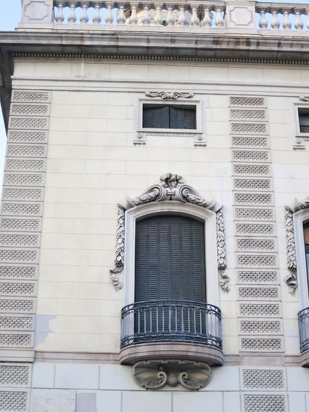 Spain 2012-1137.jpg