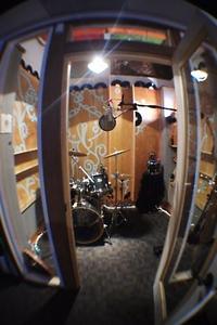 EXPRESS LINK: http://www.btovenmusic.com