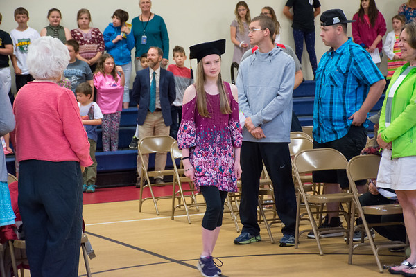 ABS Graduation 062118