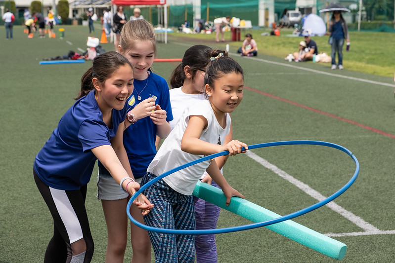 Elementary Sports Day 2019 YIS-8260.jpg