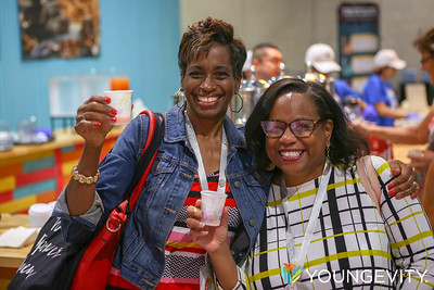 Youngevity Convention 2019