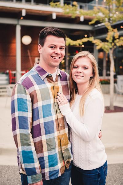 Bryan+Allie-2-39.jpg