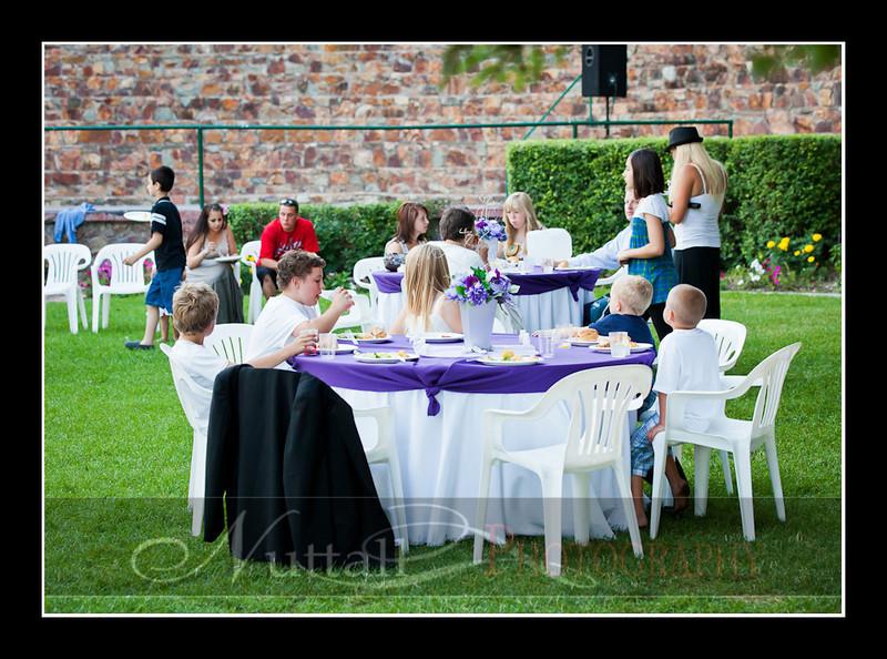 Heidi Wedding 234.jpg