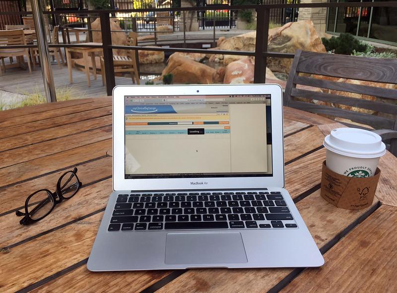 outdoor desk.jpg