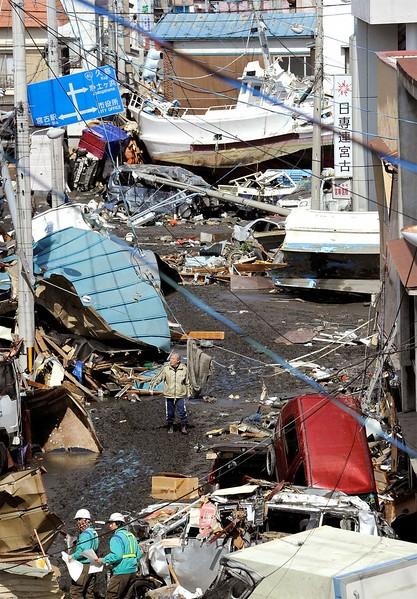 JapanEarthquake2011-184.jpg