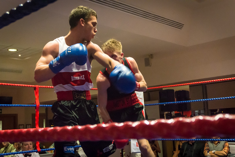 -Boxing Event March 5 2016Boxing Event March 5 2016-20361036.jpg