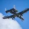 A10_ThunderboltII_Warthog-008