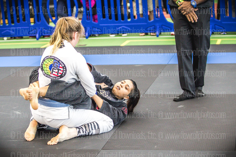 BJJ-Tour-New-Haven-227.jpg