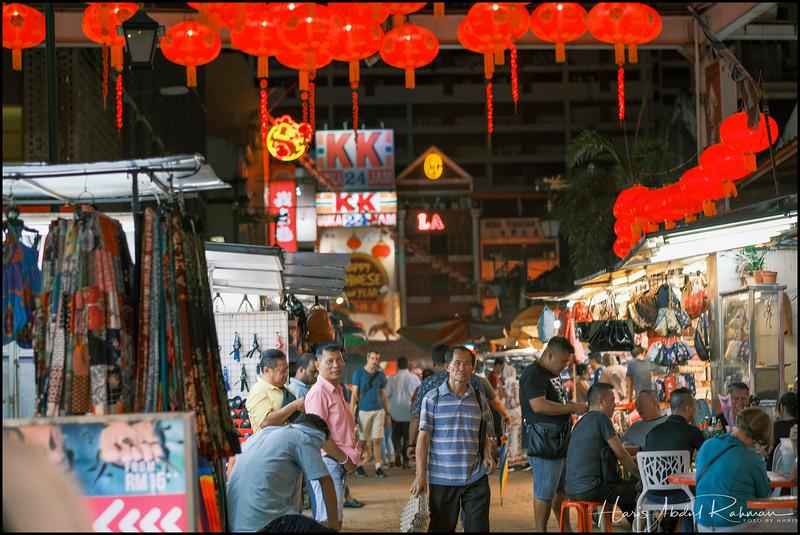 200215 Petaling Street 10.jpg