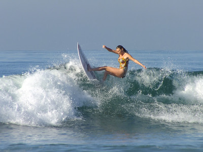 10/14/20 * DAILY SURFING PHOTOS * H.B. PIER