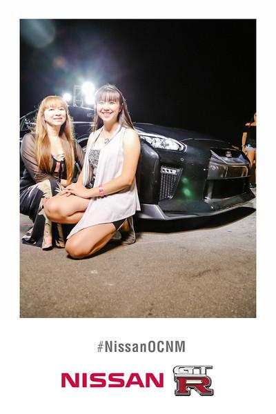 Nissan at OCNM 2069.jpg