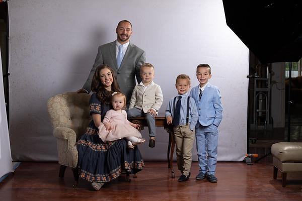 Family 2021