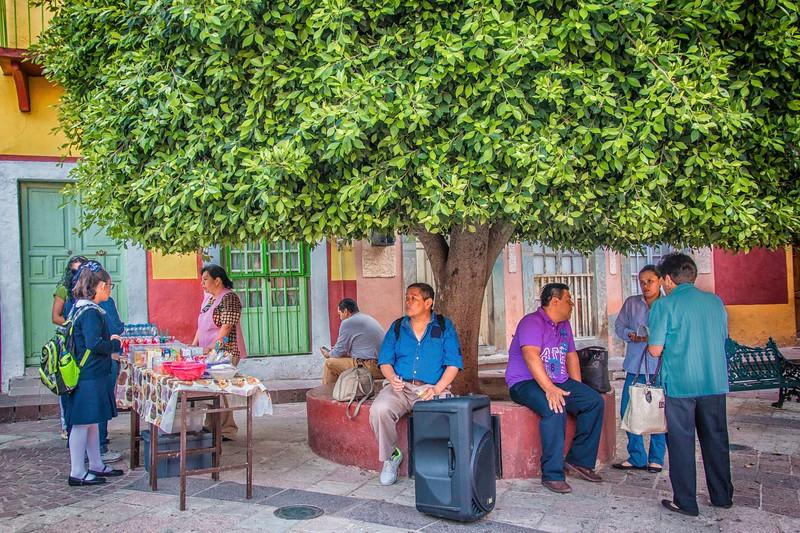 Guanajuato-21.jpg