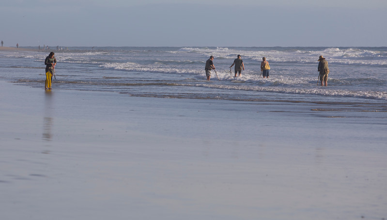 Clammers at Rincon.jpg