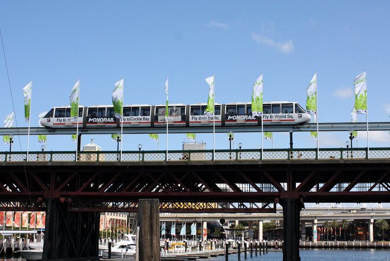 Sydney 168.jpg
