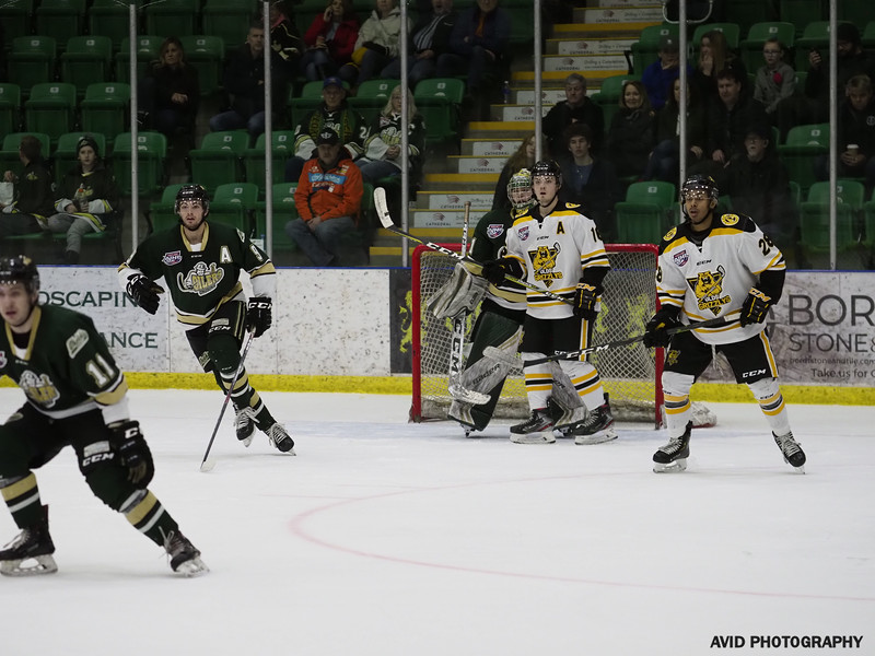 Okotoks Oilers Jan1.2020 vs Olds Grizzlies (181).jpg