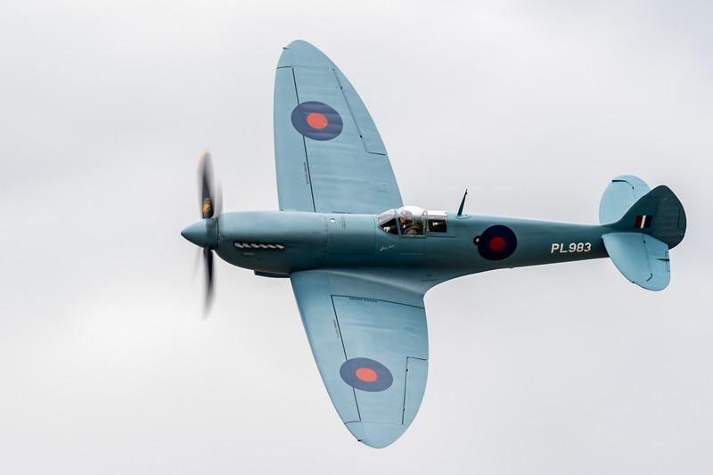 Flying_Legends_500-7351.jpg