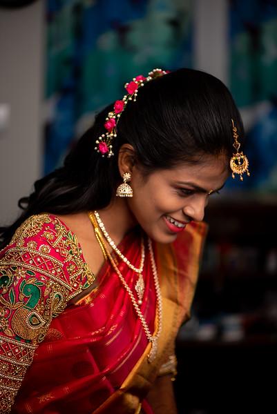 LightStory-Lakshmi+Lakshmanan-7042.jpg