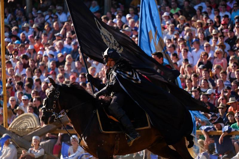 Kaltenberg Medieval Tournament-160730-141.jpg