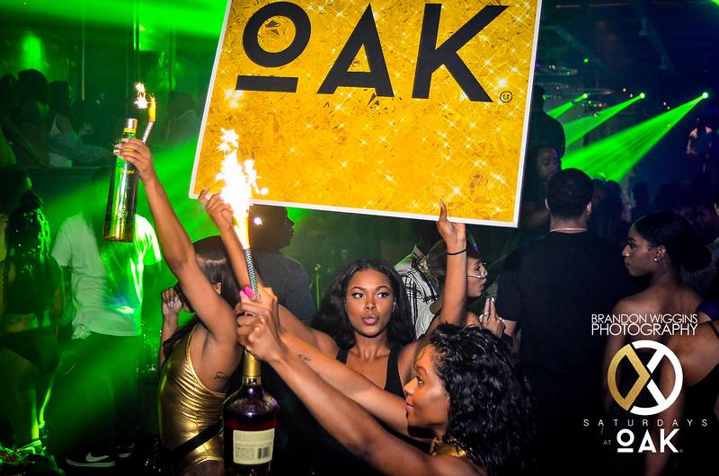OakAtlOct7-54.jpg