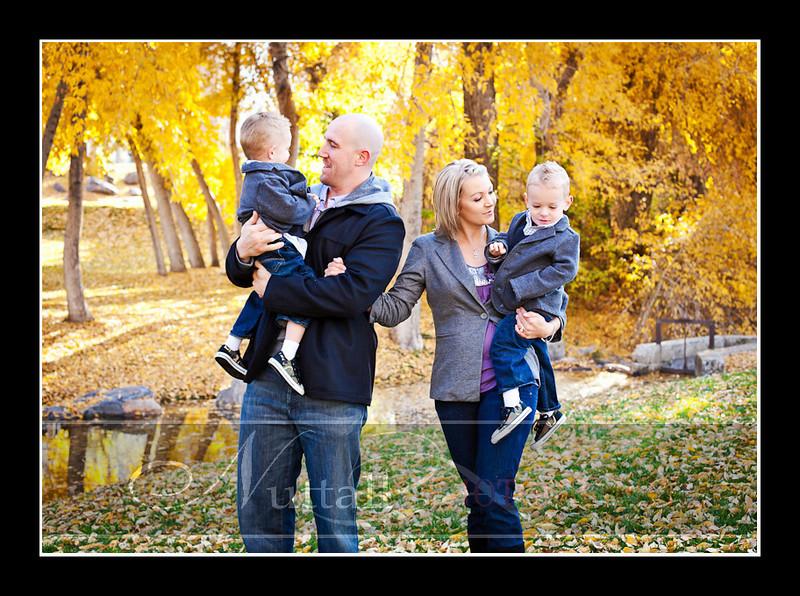 Buck Family 18.jpg