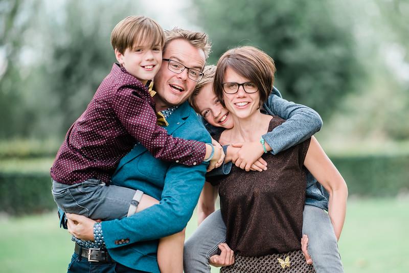 Familie-Lemière-50jaar-2019 (83 van 149).jpg