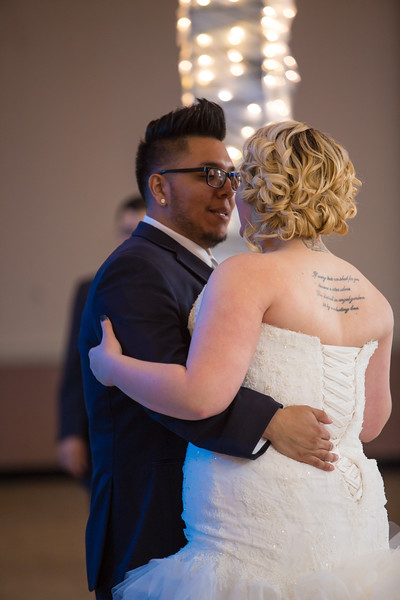 Diaz Wedding-2956.jpg