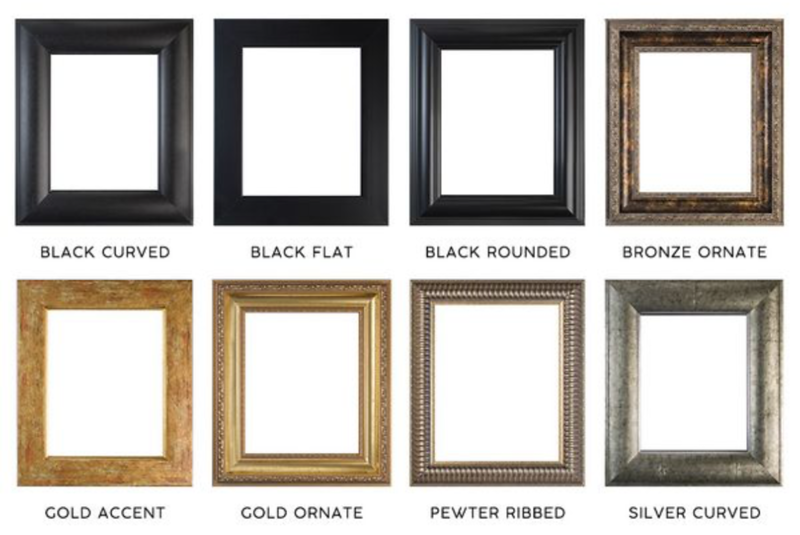 Frame Collection 1.png
