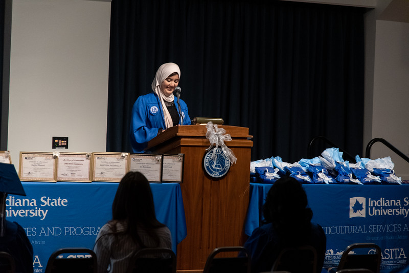 04 December 2019-Hispanic Global Graduation-5627.jpg