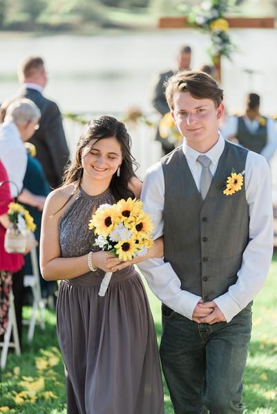 ELP0224 Sarah & Jesse Groveland wedding 2201.jpg