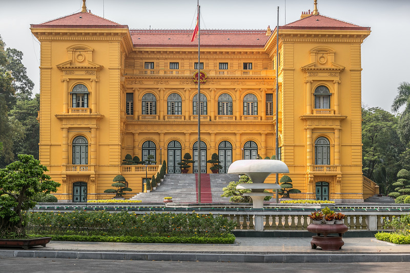 Hanoi31.jpg