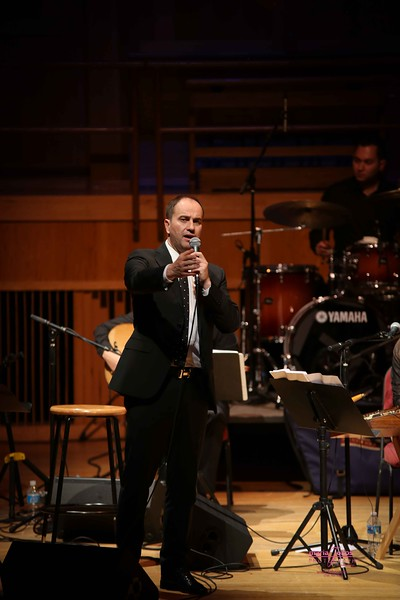 Areti Ketime concert NYC 2015-5564.jpg
