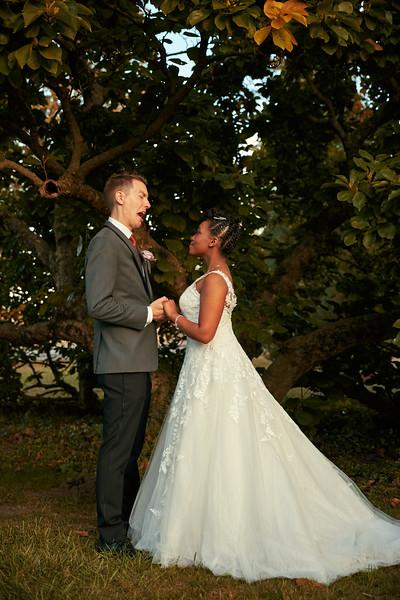 B+D Wedding 121.jpg