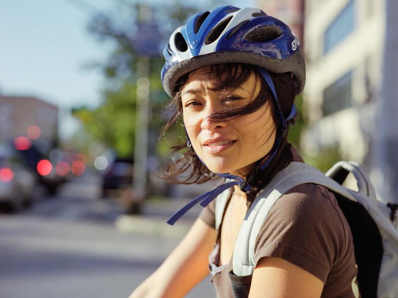 Bike-Rider-2.jpg
