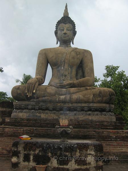 Sukhothai 158.jpg