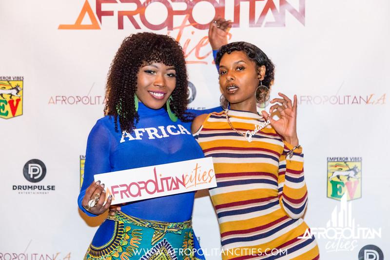 Afropolitian Cities Black Heritage-0012.JPG