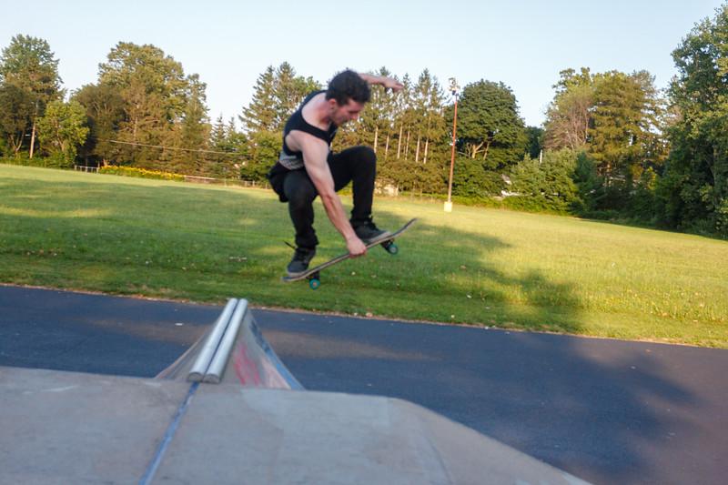 Skateboard-Aug-42.jpg
